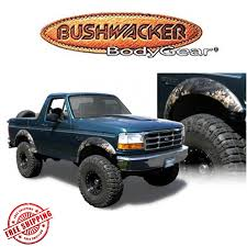 Bushwacker Black Extend-A Fender Flares Fits 1992-1996 Ford F150 ... 092014 F150 Barricade Premium Molded Fender Flares Excluding 0914 Ford Platinum Crew Cab 55 Bed With Flare Groove Generic Body Side Molding Trim 0408 Supercab Short Eag 1517 4pcs Textured Satin Black Oe Bushwacker Overview Aucustscom Youtube 2009 2015 Pocket Rivet For 2014 Accsories 42008 Riveted By Rough Country 72018 F250 Style Color Flares Need Truck Enthusiasts Forums Extafender 19932011 Ranger Front And 082010 F350 Frontrear Kit Cover For