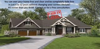 A House Your Home Is Easier Than You My Gps For Money How The Software Platform Works