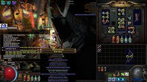 So He Said The Best Ring But I Dont Think Pathofexile