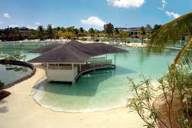 100 Amanpulo Resort Philippines Top 10 Most Expensive S In The