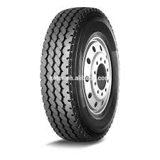 10 00 20 Truck Tires, 10 00 20 Truck Tires Suppliers And ... Wheels Tires And Sidewalls Roadtravelernet Truck Rims By Black Rhino Tire 90020 Low Price Mrf Tyre For Dump Product Detail Tirebuyercom Gmc Yukon Sierra Denali Rockstar Xd827 Rs3 Military Ebay Rolling Stock Roundup Which Is Best Your Diesel 2008 Ford F250 Super Duty Thunder Photo Image Gallery Variocontrol Fulda Tyres Federal Couragia Mt New Youtube