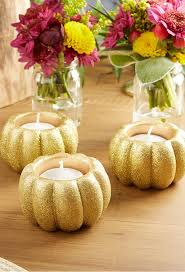 Gold Pumpkin Carriage Centerpiece by The 25 Best Pumpkin Wedding Centerpieces Ideas On Pinterest