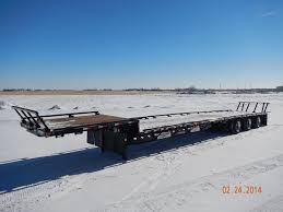53' Drop Deck W/Hay Racks   Southland International Trucks Hay For Sale In Boon Michigan Boonville Map Outstanding Dreams Alpaca Farm Phil Liske Straw Richs Cnection Peterbilt 379 At Truckin Kids 2013 Youtube Bruckners Bruckner Truck Sales Lorry Stock Photos Images Alamy Mitsubishi Raider Wikipedia For Lubbock Tx Freightliner Western Star Barmedman Motors Cars Sale In Riverina New South Wales On Economy Mfg Dennis Farms Equipment Auction The Wendt Group Inc Land And