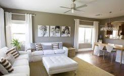 Living Room Corner Cabinet Ideas by Corner Cabinet Furniture Dining Room Inspiring Well Furniture