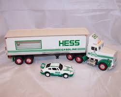 Hess Toy Truck, Box Trailer Truck W Friction Race Car, Light Up 2016 Hess Toy Truck And Dragster All Trucks On Sale 2003 Racecars Review Lights Youtube Race Car 2011 Mib Ebay The Toy Truck Dragster With Photo Story A Museum Apopriately Enough On Wheels Celebrates Hess Toy Truck 2 Race Cars Mint In The Box Bag Play Vehicles Amazon Canada 25 Best Trucks Ideas Pinterest Cars Movie