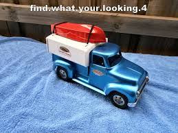 TONKA 1955 CUSTOM SPORTSMAN TRUCK SENSATIONAL DISPLAY PEICE In Toys ... Amazoncom Tonka Metal Diecast Bodies 3 Pack Ambulance Police Mighty Tonka Truck Toys Games Compare Prices At Nextag Tough Truck Adventures The Biggest Show On Wheels 2004 Flashlight Force Fire Rescue Amazoncouk Old Computer Game All About Cars Deals Tagtay Promo Hasbro Search Amazonca Cstruction 2 For Windows 1999 Mobygames Pc Cdrom In Jewel Case Ebay Air Express No 16 With Box Sale Sold Antique Lets Rayyce Lmao Ayylmao