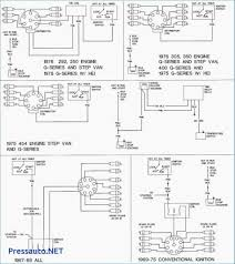 1976 Chevy Truck Wiring Diagram 1972 Dodge Dart Wiring Harness Emg ... Tail Light Issues Solved 72 Chevy Truck Youtube 67 C10 Wiring Harness Diagram Car 86 Silverado Wiring Harness Truck Headlights Not Working 1970 1936 On Clarion Vz401 Wire 20 5 The Abbey Diaries 49 And Dashboard 2005 At Silverado Hbphelpme Data Halavistame Complete Kit 01966 1976 My Diagram
