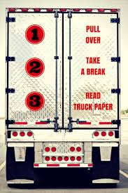 Truck Paper (@truckpaper) | Twitter Paper Truck Model Youtube Truck 30 Things You Need To Know About Sioux City Iowa Before Move Dump For Sale Craigslist And Trucks In Delaware Plus Bruder Auction App Android 2002 Mack Or Together With Used Pickup 1987 Peterbilt 362 At Truckpapercom Hundreds Of Dealers 1994 Dealer