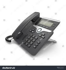 Voip Phone Ip Phone Isolated On Stock Illustration 676486948 ... Ip Phones Business Voip Digium Mini Pbx Phone System Smart Video Door Phone Doorbell Camera Telephony Zte Enterprise Top Quality Ip Video Telephone Voip C600 With Soft Dss 3cx 125 Leverages Webrtc Technology For Website Sip Door Suppliers And Manufacturers At Reviews Onsip Gxp2160 High End Grandstream Networks Polycom Cx600 Review Unboxing Youtube Yealink Multimedia Cisco Cp8945k9 Unified 4line 8945 Poe