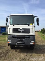 Used MAN -tga33-430 Tractor Units Year: 2010 For Sale - Mascus USA Dump Truck Wikipedia Man Claims Photo Shows Angel Above His In Michigan Custody After Chase On Menaul And Carlisle Alburque Journal All Trucks Usa Unique Inwood Killed When Car Hits Tractor Los Angeles Ca Usa November 22 Stock Photo Download Now 442669678 Man Tgm 15250 Bl 4x2 Box Automarket Transporters For Sale On Motsportauctionscom Diesel In Strategic Acquisition The By Norbert Dentressangle Eft Truck Bus Mxico 2017 Transportes Y Turismo Runs Into Fire Mike Waxenbergs Blog Card From User Paninrom4ik Yandexcollections
