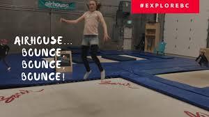 100 Airhouse A Little Trampoline Flashbacks Squamish Fun ExploreSquamish