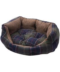Filson Dog Bed by Barbour Accessories Shop Wax U0026 Quilted Barbour Dog Coats