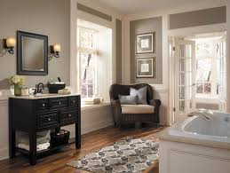 Top Bathroom Paint Colors 2014 by Gray Paint Colors For Bathrooms Charming Home Design