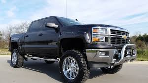 4x4 Chevy Trucks Best Of Chevy Pickup Trucks For Sale Used 7th And Pattison Silverado 1500 Ltz 4x4 Lifted By Dsi Youtube My First Truck 2016 Z71 4x4 Midnight Edition Regular Cab Short Box Pictures 2014 2015 2017 2018 Chevrolet Image 278 1951 Samcurry On Deviantart 2011 Reviews And Rating Motor Trend At Auto Express Lafayette In Motoburg Bangshiftcom The All Quagmire Is For Sale Buy