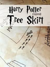 The Grinch Christmas Tree Skirt by Ponder Scribble U0026 Scrawl