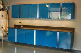Cheap Garage Cabinets Diy by Modern House Interior Diy Chalk Painted Doors The Love Affair