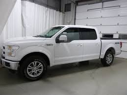 100 Trucks For Sale In Illinois Used Vehicles For In Frankfort IL Silver Auto S Service