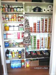 Pantry Organizer Ikea Kitchen Design Exquisite Kitchen Cabinet