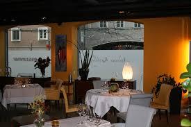 esszimmer about salzburg austria menu prices