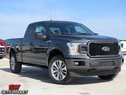 2018 Ford F-150 STX 4X4 Truck For Sale In Pauls Valley, OK - JKE65724 0708 Ford F150 Lincoln Mark Lt Pickup Truck Set Of Side View Power Flat Black Cap Mirrors Pair Left Right For 11500 Custom Towing Ship From America Walmartcom Buy Penton 32006 Mirror Heated Led Adding Factory Fold Telescoping Tow To 0914 Drivers Manual Pedestal Type Brock Supply 8097 Fd Pickup Manual Mirror Black Steel 5x8 Swing 19992016 Super Duty Rear Inner Door Bottom Cab Vintage Original 671972 Mirrors Left And Right Duty On 9296 Body Style Enthusiasts Forums Pics Trailer Forum Community Amazoncom Scitoo Led Turn Signal Lights Chrome