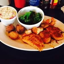 Patio 44 Hattiesburg Ms by Shrimp Basket 10 Photos U0026 31 Reviews Seafood 6154 Hwy 49