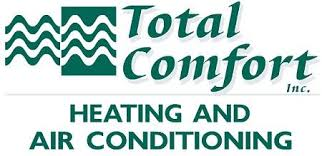 Total fort Heating & Air Conditioning Inc