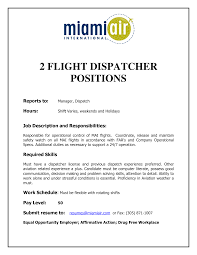 Bunch Ideas Of Transportation Dispatcher Cover Letter Examples 911 Resume Ive Ceptiv