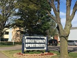 3 Bedroom Apartments Wichita Ks by Brentwood Apartments Wichita Ks 67207