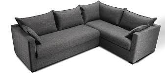 canapé angle sur mesure canapé d angle mirabeau gris canapé angle pour home