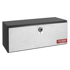 Weather Guard® 300501-9-01 - Defender Series Standard Single Door ... Truck Toolbox Turned Into A Storage Bench Httpwweatherguard Pickup Outfitters Of Waco Ram4x4worktruckwiweatherguard Weather Guard Ladder Racks Trucks Best 2018 Amazoncom 121501 Alinum Low Profile Saddle Box Black Tool The Hull Truth Boating And 664001 Allpurpose Chest Automotive Nice New Set Boxes On My Work Truck Work 117002 Boxes Us Defender Matte Loside 72 In