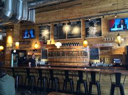 Jolly Pumpkin Ann Arbor Menu by Menu Picture Of Jolly Pumpkin Detroit Tripadvisor