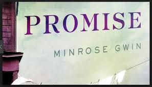 Minrose Gwin Will Be At Pass Christian Books On Thursday March 22 530 Pm She Talk About Promise And Sign I Hope To See You There But