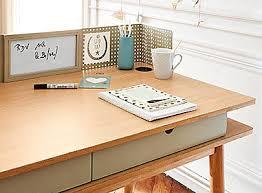 le bureau but bureau rangement chaise et fauteuil de bureau pour créer coin