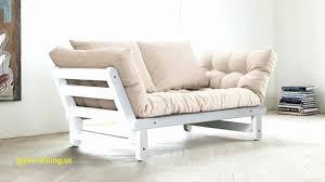 vente prive canape résultat supérieur canapé pvc luxe vente privee canape