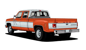 To Mark A Century Of Building Trucks, Chevy Names Its Most ... Top 5 Coolest Lifted And Lowered Classic Chevy Trucks Ez Chassis Swaps Chevrolet Best Image Truck Kusaboshicom 1950 The In Barn Custom 1954 3100 Pickup Tirebuyercom Blog The 50s Petite Autostrach 1957chevytruck Hot Rod Network New Sierra Marks 111 Years Of Gmc Heritage Projects Need Some Information On This 4753 Old 1920 Car Update Images Spacehero
