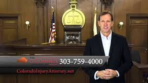 Car Accident Attorney Denver - (303) 759-4000 - The O'Connell Law ... Denver Car Accident Lawyer Chad Hemmat 303 78299 Anderson Attorney 7594000 The Oconnell Law El Paso Truck Lawyers 100 Free Cultations Claim Pushchak Divorce Attorneyvidbunch Frickey Personal Injury Auto In Co Cooney Conway Trucking Attorneys Death Rates Decline