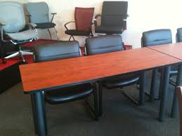 Training Tables And Chairs - Reno Office Furniture | KAHL Commercial ... Traingfoldtablesnoricpage_3 Khomi Fniture Shop 18 X 60 Plastic Folding Traing Table Set With 2 Gray Metal Mayline Flipngo Regal Mahogany Flip2rmh Bungee Tables Global Group And Chairs Mktrcc7224pl09bk Foldingchairs4lesscom Rentals Office Arthur P Ohara Inc Computer 72 L Leopold Nesting And Room Kobe Flip Top Mobile Modesty Panel Mario Stack Offex 96 3 Black Folding Traing Table In Primary Middle School Students Desk Chair Traing Table