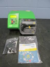 Ingersoll Dresser Pumps Uk by Used Pumps Buy U0026 Sell Equipnet