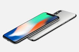 New iPhone brings face recognition and fears to the masses