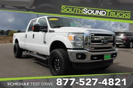 Pre-Owned 2014 Ford Super Duty F-350 SRW XLT Crew Cab Pickup In ... 2014 Ford F150 Tremor 35l Ecoboost V6 24x4 Test Review Car Brake Fluid Leak Risk Prompts Recall Of 271000 Pickup 4wd Supercrew 145 Xlt Truck Crew Cab Short Bed For Xtr Tow Package Running 2013 Supercab First Trend Preowned Super Duty F250 Srw In Sandy Used Xl Rwd For Sale In Perry Ok Pf0034 Jacksonville Sport Limited Slip Blog 4x4 Youtube Stx Plant City Fx4