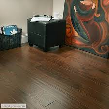 South Cypress Wood Tile by 37 Best Traditional Design Images On Pinterest Traditional
