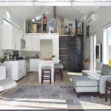 100 How To Interior Design A House Small Space Renovation Ideas And Tips Curbed