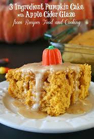 Libbys Canned Pumpkin Uk by Best 25 Easy Canned Pumpkin Recipes Ideas On Pinterest Canned