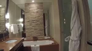 100 Four Seasons In Denver Hotel Room Tour