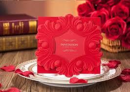 cadre photo mariage gratuit creative photo de mariage de cadre partie invitations carte