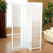Lichtenberg Curtains No 918 Henna by Innovation White Curtain Panels Popular White Curtain Panels 84 95
