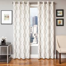 Softline Maxwell Lined Grommet Top Curtain Panel Rustic Wedding Ceremony Fan Programs Country Kraft Copper Design Program Fans Grommet Multipurpose Tarp Clips 4 Pc Graphic Tracer Professional Annual Subscription Discount Code Uscgt 14a7081 Mini Body Panels Minisportcom Sport Ashley Productions Smart Poly Weather Wheel Chart 5ct Full Motion Dual Monitor Desk Mount Mi2752 Mountit Microfiber Golf Towel With Metal And Clip Solid Rubber Plugs For Di2 Holes Set Of 5 Blackout Curtain Darja The Showroom At Americasmart Atlanta Uther Supply Cart