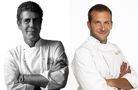 Bradley Cooper Kitchen Confidential Anthony Bourdain