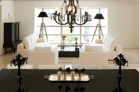 vintage up your living room light vintage industrial style