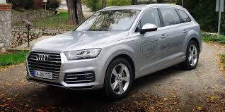 Audi Q8 2017 Price   Top Car Release 2019 2020 2018 Concours Dlemons Monterey Winners At 3500 Would You Old School Rule In This Wild 1969 Ford Cortina Cameron Atkinson Cameron__a Twitter Used Cars Sacramento New Car Release Date 2019 20 Owner Craigslist Fresh Address Db For Sale By Dealer Top Reviews Dfw Craigslist Cars Trucks By Owner Wordcarsco Imgenes De Modesto Ca Bam Autorama Big B Award Revealed Trucks
